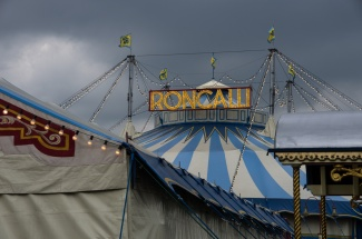 roncalli_01.jpg